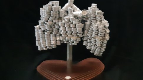 Organ donation: Design with meaning